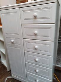 Alstons furniture complete child bedroom set