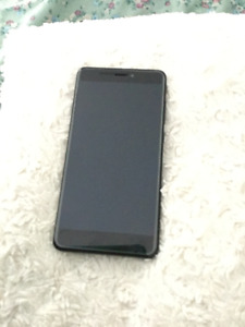 Xiaomi redmi note 4 internationale noir 5.5 pouce