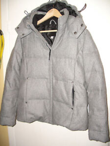 Canada Goose chilliwack parka online official - Down Duvet | Kijiji: Free Classifieds in Canada. Find a job, buy a ...