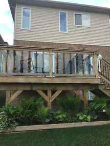 For Sale- Better then New! Kitchener / Waterloo Kitchener Area image 10