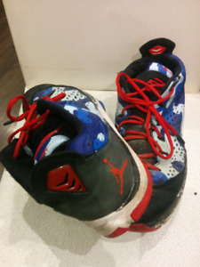 Camo Buy Or Sell Used Or New Clothing Online In Hamilton Kijiji