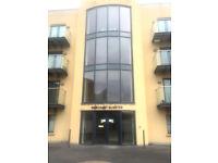 Available Immediately - LOCATION – LOCATION - LOCATION - 2 Merchant's Quarter, Enniskillen
