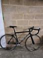 Specialized langster single speed bike size M