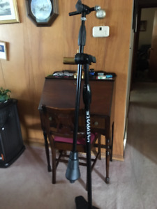 Ultimate Support MC125 Ultimate Boom Stand  Professional