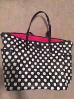 Updated - Kate Spade Large Purse/Tote