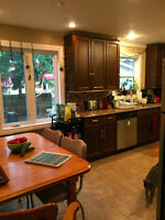 Looking for a Female Roommate or Couple for our McKernan Home