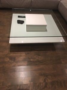 ‼️SOLD-VENDU‼️ Mobilia coffee table - table basse  West Island Greater Montréal image 2