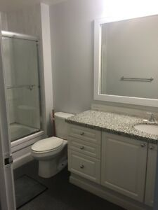 Student Rental - Clean Updated House - 3 rooms available