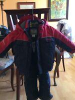 Manteau pour garçon OshKosh 24 mois/2 ans