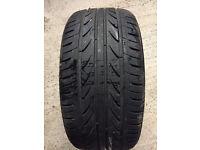 235 40 18 tyres