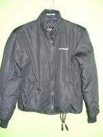 RE-GEAR - Heated Jacket with Adjustable Controller - NEW