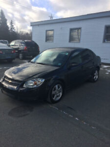 2010 Chevrolet Cobalt IN RUST FREE CONDITION