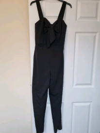 BNWOT pantsuit size 10 HM