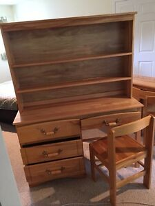 Buy Or Sell Furniture Lots In Nanaimo Furniture Kijiji