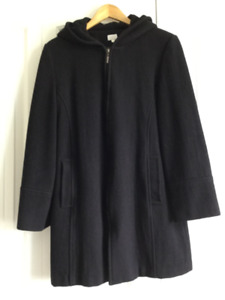 Winter Coat for Sale - Women's size M