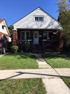 JUST LISTED  **First OPEN HOUSE this Sun. Oct.22 - 1pm til 4pm**