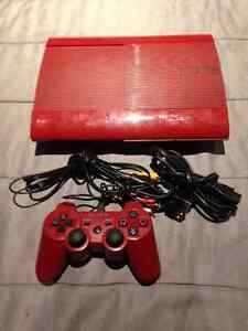 PS3 Sale - Any Model - Any GB! Cambridge Kitchener Area image 2