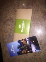 thermea spa gift certificate