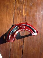 Clutch cover ducati 1198 848 1098 et plus