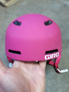 Giro Bike/Skateboard Helmet