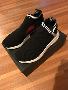NMD CS2 FOR SELL