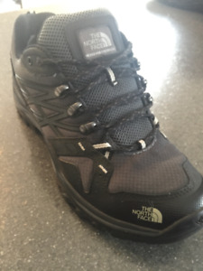 Chaussures neuves plein air/montagne homme THE NORTH FACE (10)