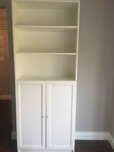 Ikea Billy Book Case $40