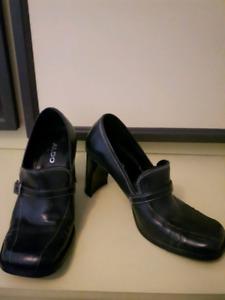 Chaussure pour femme de marque Aldo