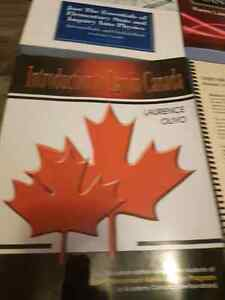 Occupational health and safety text books St. John's Newfoundland image 4