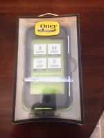 New otterbox armor case for iphone 5