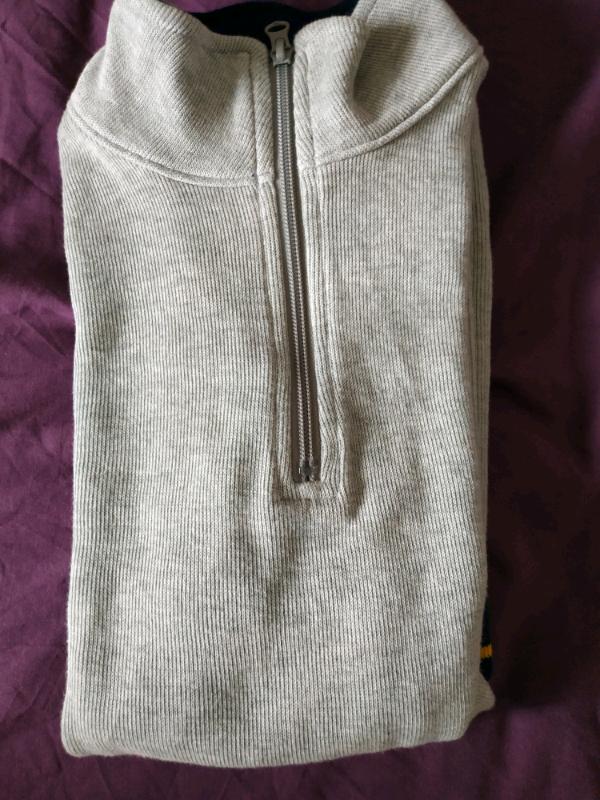 7d3130977 Gap Kids Sweater (12-13 years) | in Newcastle, Tyne and Wear ...