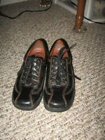 Naturalizer Women's Shoes size 6