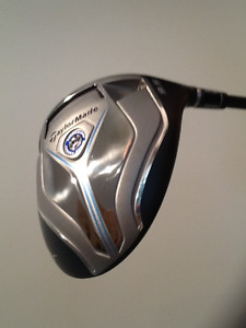 Brand New Men's TaylorMade Jet Speed Driver
