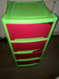 Storage Tower only £5!