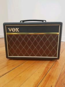 Vox Pathfinder 10 Guitar Practice Amp