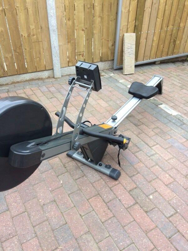 york r301 rowing machine. york r301 rowing machine n