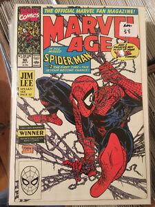 SELLING 1000's of COMIC BOOKS! Spider-Man Batman Flash Spawn Lac-Saint-Jean Saguenay-Lac-Saint-Jean image 3