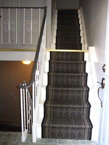 Townhouse - Room for rent Belleville Belleville Area image 7