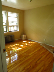 SOUTH END HALIFAX - ONE BEDROOM - AVAIL FOR SUBLET JULY 1