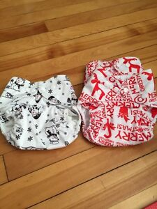 Holiday Diapers (3)