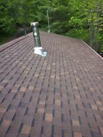 Roofing Free Quotes