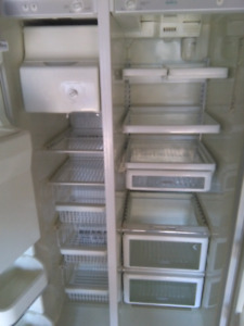 refrigerator for sale $160 delivery free