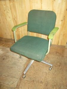 Chairs Peterborough Peterborough Area image 5