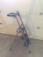 Several Ladders for sale
