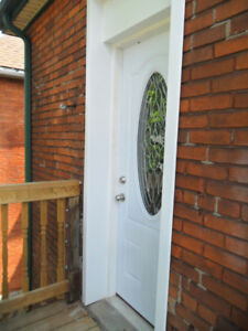 Large 2-bdrm.Apt.in Recently Renovated Building