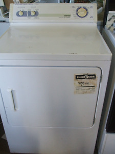 hotpoint dryer for sale