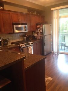 Beautiful townhouse in the heart of Steveston (Richmond)