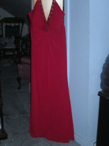 Dresses Of All Sizes And Colors for Sale
