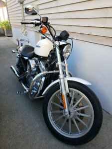 Crash Bars New Used Motorcycles For Sale In Ontario From Dealers