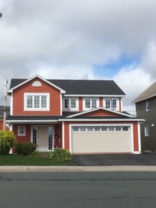 Teakwood Drive Southlands call now for a viewing !